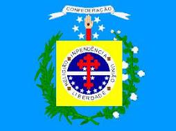 Bandeira da 2ª República Brasileira