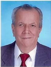 Humberto Vélez Ramírez