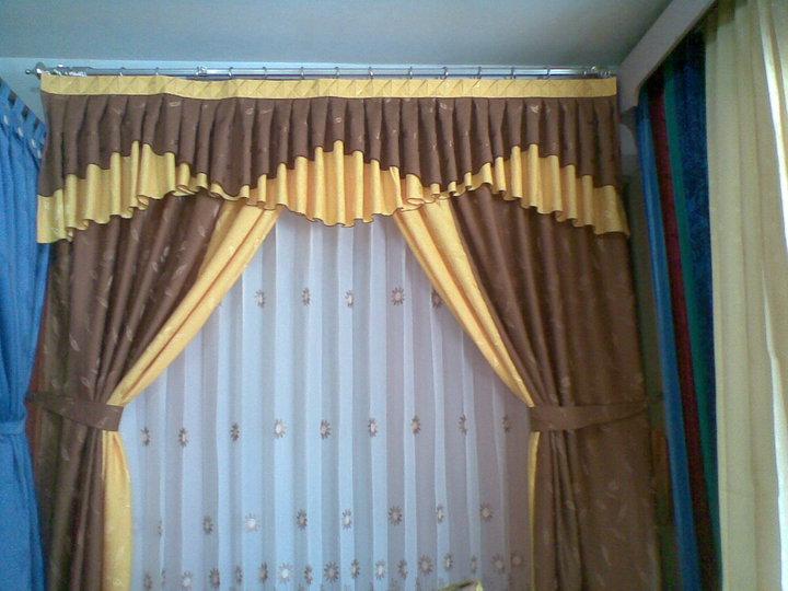 TOKO VINA GORDEN pusat dekorasi interior
