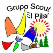 """Grupo Scout """"El Pilar"""" Albacete"""