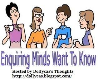 http://3.bp.blogspot.com/_d20APbrD2ZI/TIEToCgbcaI/AAAAAAAABwA/Am0pYEHdpZE/s1600/enquiring+minds.jpg