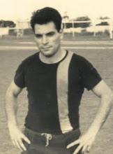 EL MAXIMO GOLEADOR