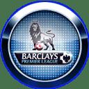http://3.bp.blogspot.com/_d24n3TDPmjk/Sr_W2xsqvCI/AAAAAAAAAG8/dPGeRjEYphc/s320/Barclays+Premier+League.png