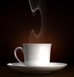 ყავის ისტორია