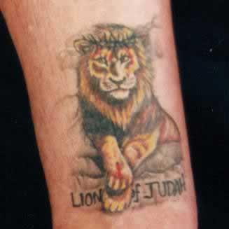 http://3.bp.blogspot.com/_d2BIS87gOxQ/TOITJ3aPT5I/AAAAAAAADN0/bO2QKTbAYhU/s400/lion-tattoo-13.jpg