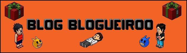 blog_blogueiro