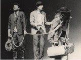 Esperando Godot (1982)