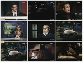 ProgramasTv.Online: 1/02/10 - 1/03/10