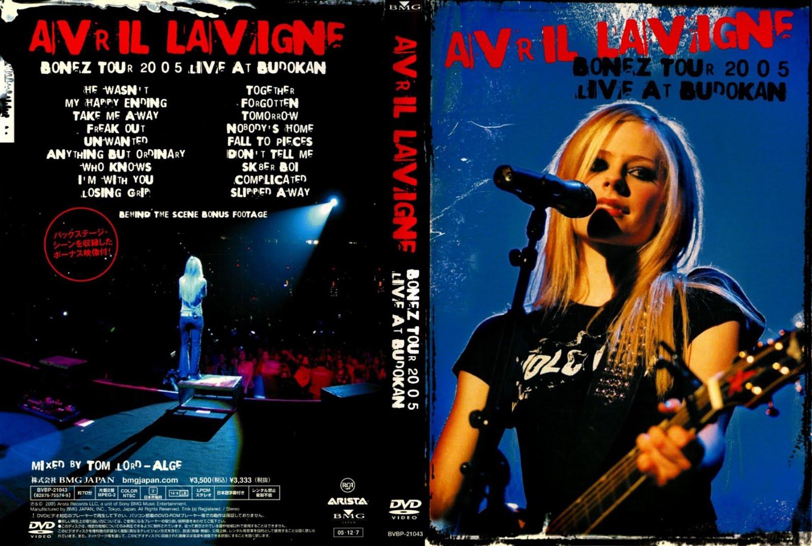 http://3.bp.blogspot.com/_d2izdxAUXNA/TCtQNypeZkI/AAAAAAAAAeU/_bK2bfKIFxQ/s1600/Avril_Lavigne-Bonez_Tour_2005_Live_At_Budokan_%28Dvd%29-Caratula.jpg