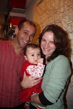 Christmas day '08