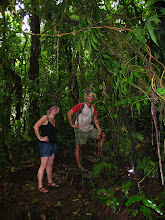 Costa Rica '07