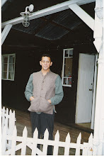 New Forest '97
