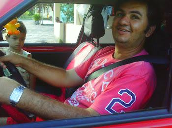 Fiat Miller Ec. Wey