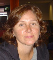Francesca Rossi