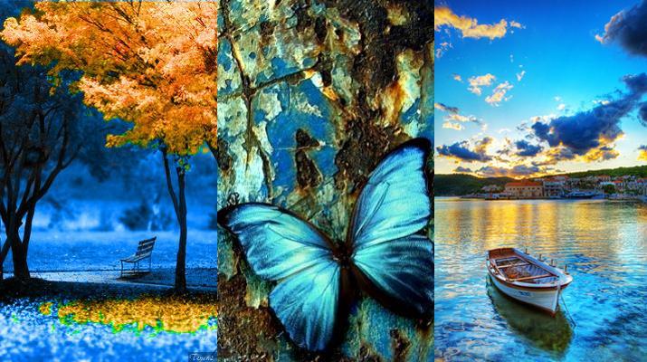 Samsung Wallpapers Hd Mobiles