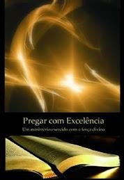 Pregar com Excelência