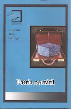 Patria portátil, 2008