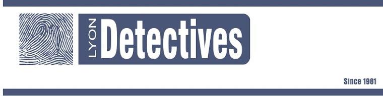detectives queretaro investigaciones