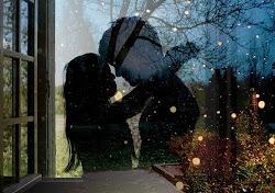 No quiero vivir con miedo a perderte.