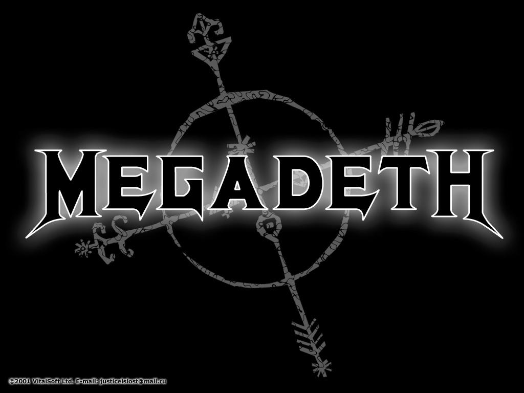 http://3.bp.blogspot.com/_d3C4q2qEqgk/TPN1q1SGmQI/AAAAAAAAAC0/ysDUwU51mgo/s1600/Megadeth+wallpaper+%25284%2529.jpg