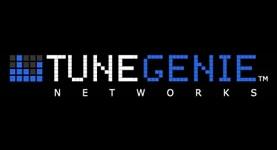 TUNEGENIE™ Networks