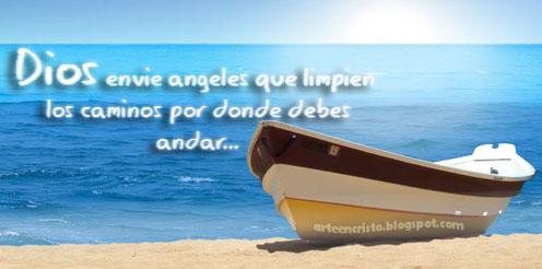 Testimonio sobre Ángeles :) 3126_1250684654_REPOR-2+copia