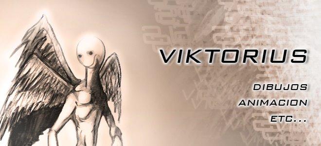 viktorius