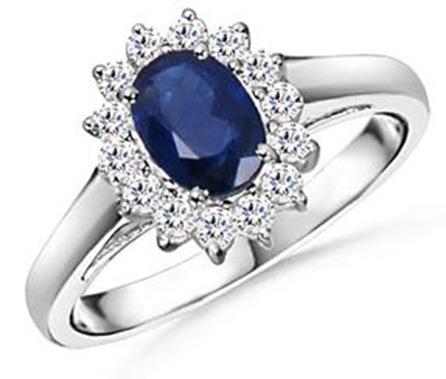 kate middleton ring price. kate middleton ring replica