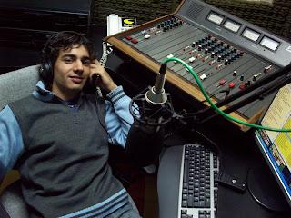 Radio Uno (FM 88.5) Radio Posadas-Misiones