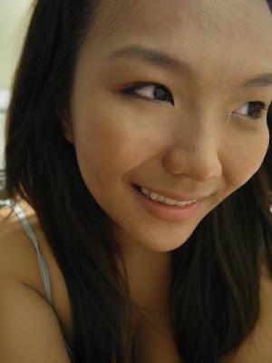 L'Oreal HiP Intensity Eye Makeup