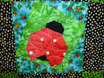 My Quilt Blog