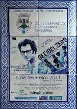 78º ANIVERSARIO (Comemorado a 05 de Fevereiro de 2011)