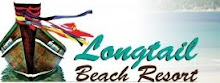 Longtail Beach Resort