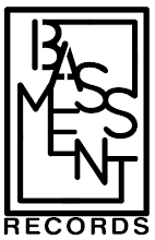 BASSMENT Records