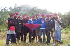 BIOLOGY CONSERVATION CLUB ( BCC ) P.MIPA FKIP TADULAKO UNIVERSITY OF PALU