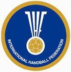 Pagina Oficial de la IHF