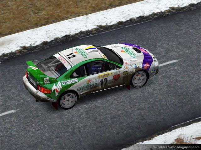 Toyota_Celica_GT-Four_rbr