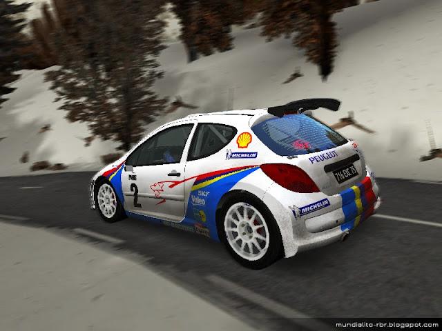 Skin_Peugeot_207_s2000_Ari Vatanen_rbr
