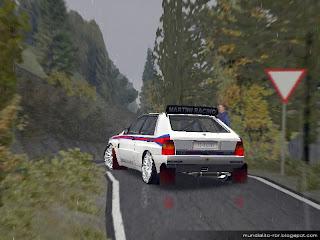 Lancia_Delta_Integrale_Martini_Edition
