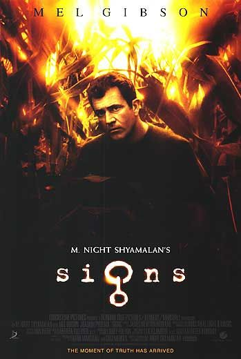 signs movie download high quality dvd online here and watch