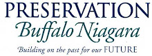 Preservation Buffalo Niagara