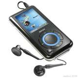 Mp3 Portable Players