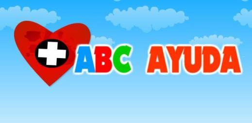ABC AYUDA