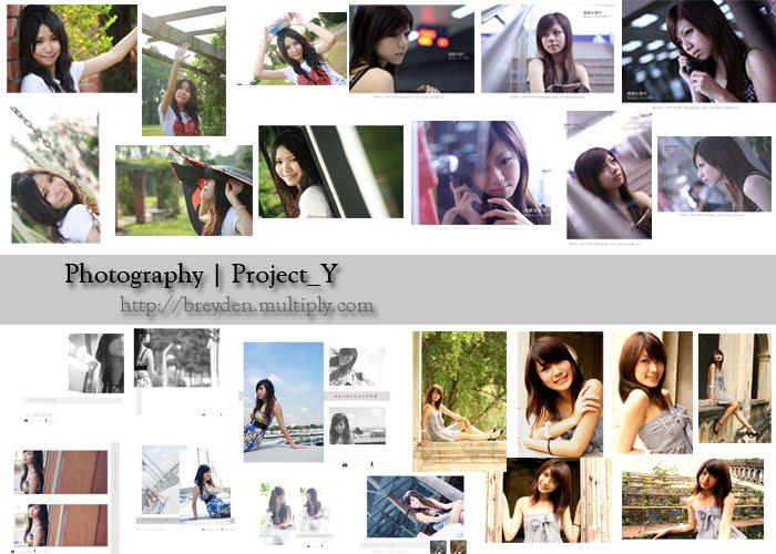 Project_Y