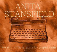 The Unofficial Anita Stansfield Fan Club