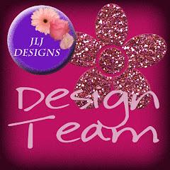 JLJ Designs DT