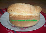 "PANE""CARABINIERE"""