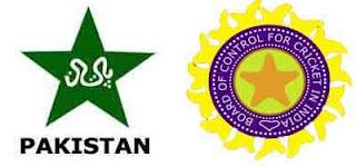 http://3.bp.blogspot.com/_d4_-KS6iBfE/SriUcEzImlI/AAAAAAAAABE/F-hP7eYZv_E/s320/India+vs+Pakistan+logo.jpg