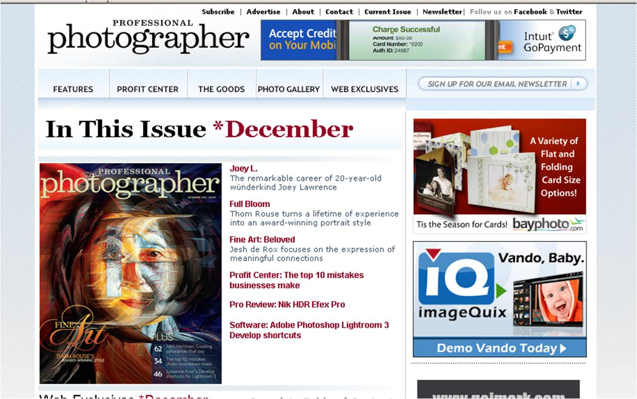 Photographers Boutique All I Want For Christmas My Top