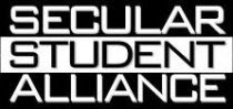 secularstudents.org